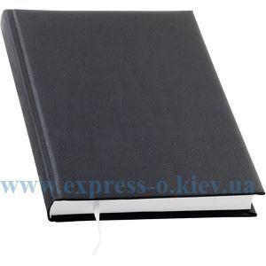 Изображение Дневник А5 150 х 205 линейка  288 листов