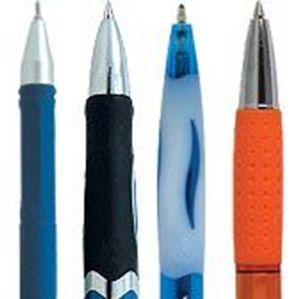 Изображение для категории Ручки