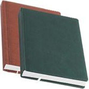 Изображение для категории Деловые дневники