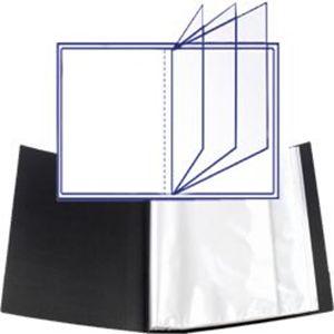 Изображение для категории Папки с файлами