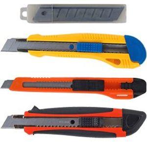 Изображение для категории Ножи