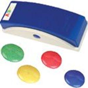 Изображение для категории Губки, магниты, кнопки
