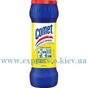 Изображение Порошок Comet   сосна  475 г