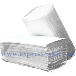Изображение Полотенце-вкладыш Кохавинка, К-Z, 26*25,3 см,170 шт