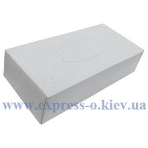 Изображение Салфетки Pro Service 2-х слойные в боксе 20х20,5 см 100 шт