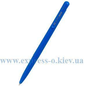 Изображение Ручка BUROMAX   автоматическая  BM. 8205 синяя