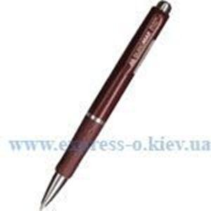 Изображение Ручка BUROMAX  автоматическая   BM. 8226 синяя