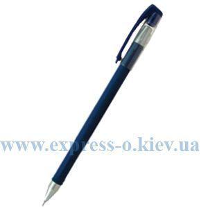 Изображение Ручка гелевая   Axent Forum синяя