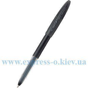 Изображение Ручка гелевая   uni-ball Signo GELSTICK UM-170  черная