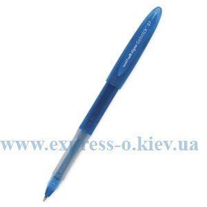 Изображение Ручка гелевая   uni-ball Signo GELSTICK UM-170 синяя