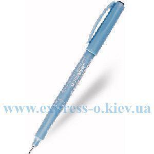 Изображение Ручка капиллярная Centropen 2631 Document линер 0,35 мм черная