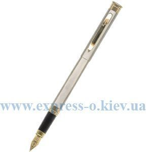 Изображение Ручка перьевая REGAL R68007.F  в чехле