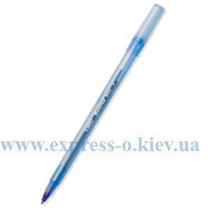 Изображение Ручка шариковая  Bic Round Stic  синяя