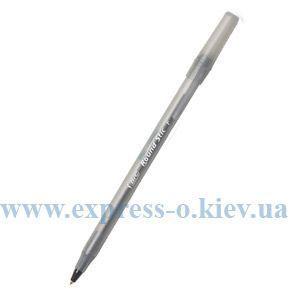 Изображение Ручка шариковая  Bic Round Stic  черная