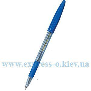Изображение Ручка шариковая  BUROMAX BM.8100    синяя