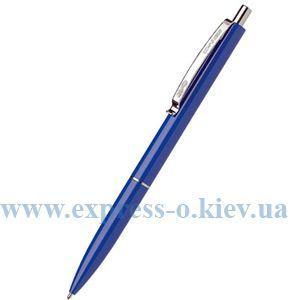 Изображение Ручка шариковая автоматическая  SCHNEIDER K15 синяя