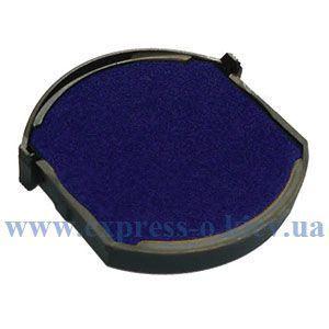 Изображение Подушка штемпельная сменная 6/4642 для TRODAT 4642 синяя