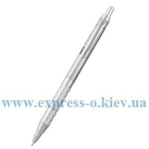 Изображение Карандаш механический   арт. BM.8645  0.5 мм