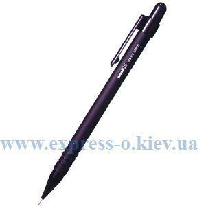 Изображение Олівець механічний BLACK PEPS Automatic 0.5 мм, рожевий
