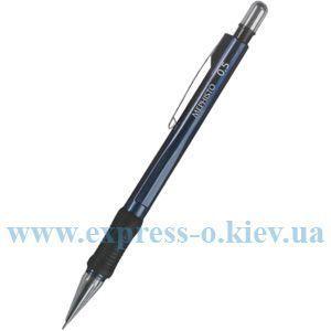 Изображение Олівець механічний Mephisto, 0.3 мм