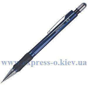 Изображение Олівець механічний Mephisto, 0.5 мм