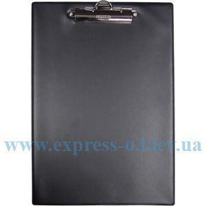 Изображение Доска секретарская формата А4 черная