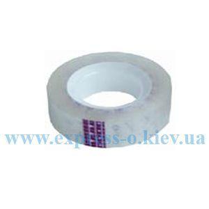 Изображение Клейкая лента 18 мм х 20 м