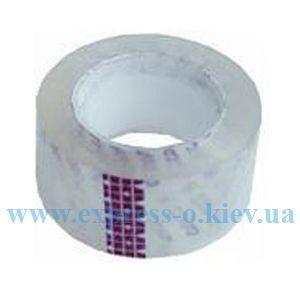 Изображение Клейкая лента 24 мм х 30 м