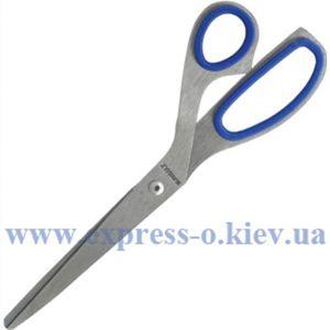 Изображение Ножницы Buromax ВМ.4501, 19 см
