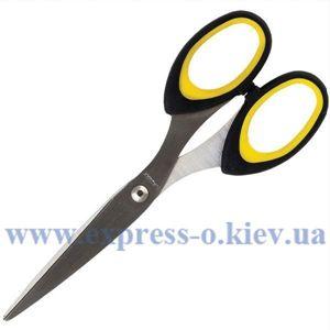 Изображение Ножницы Buromax ВМ.4520, 16 см