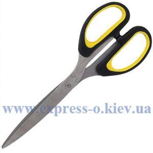 Изображение Ножницы Buromax ВМ.4521, 21 см