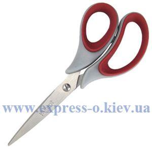 Изображение Ножницы Duoton Soft, 16,5 см